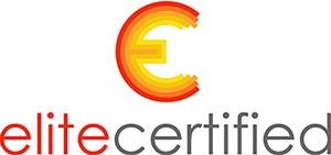 Elite Certified
