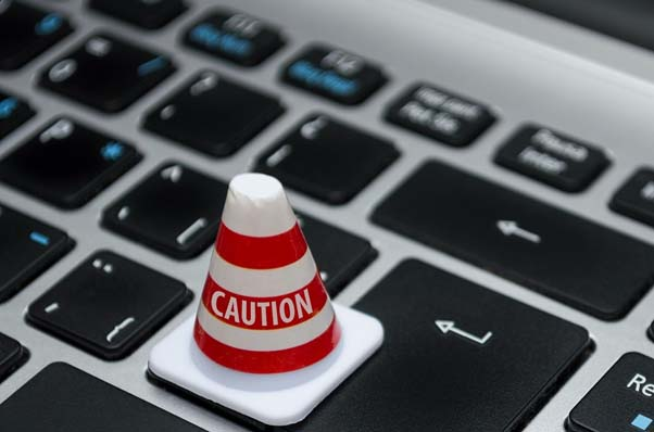 Common Problems with traditional Endpoint Protection Solutions