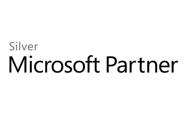 Microsoft Silver Partner Certification