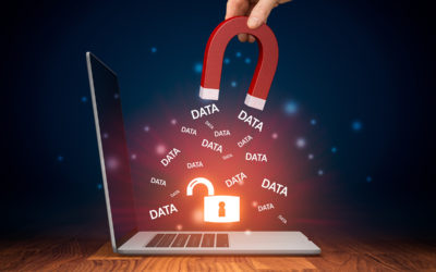 Cost of a Data Breach for Small Businesses