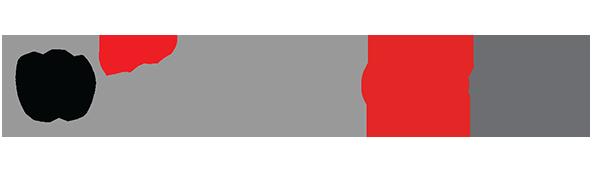 WatchGuard One Silver Parter logo
