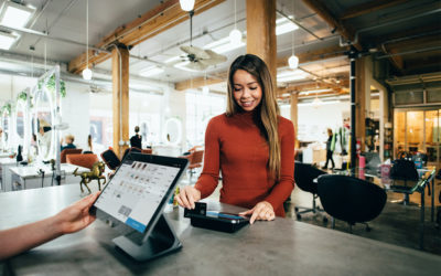 EPoS Systems for Small Businesses